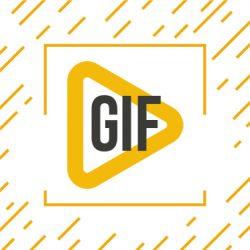 video gif