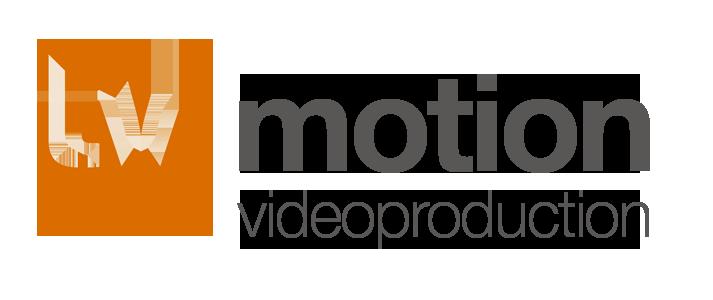 Производство рекламных роликов, видеопрезентаций, фильмов